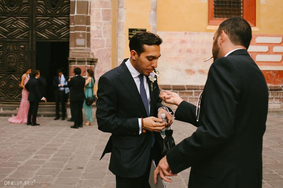 san-miguel-de-allende-wedding-411