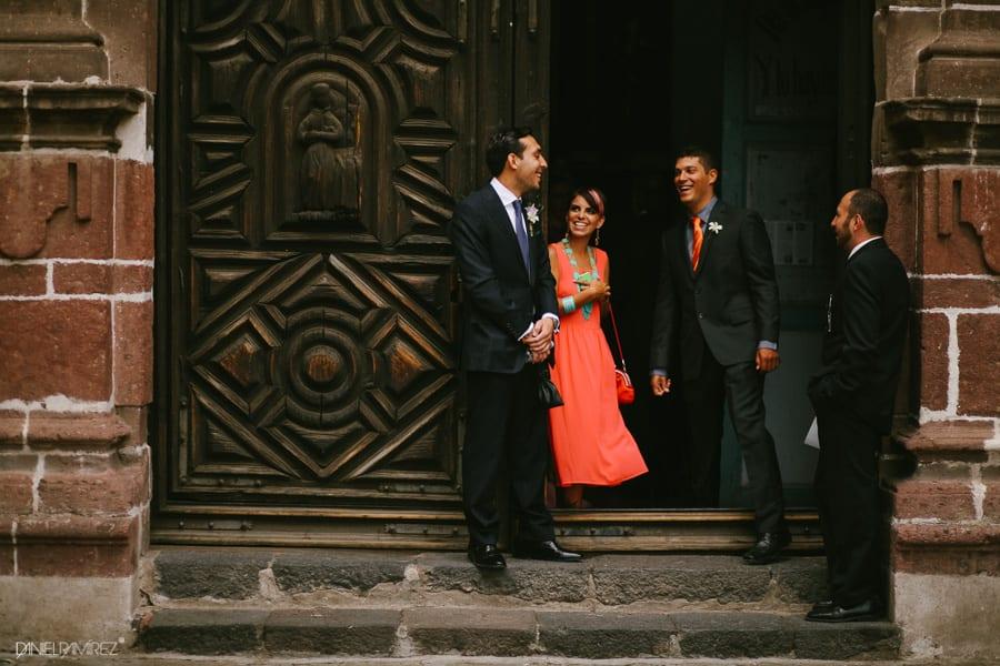 san-miguel-de-allende-wedding-416