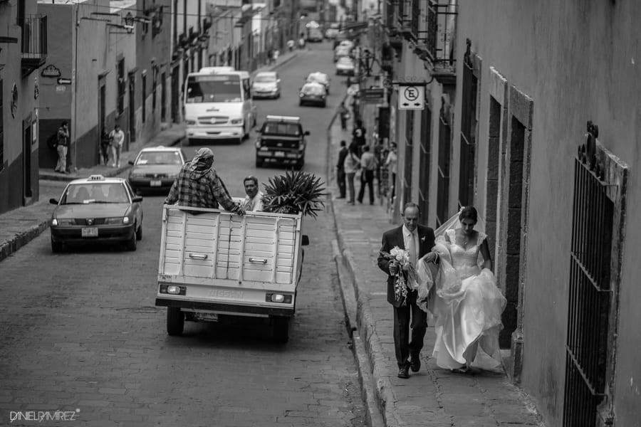 san-miguel-de-allende-wedding-418