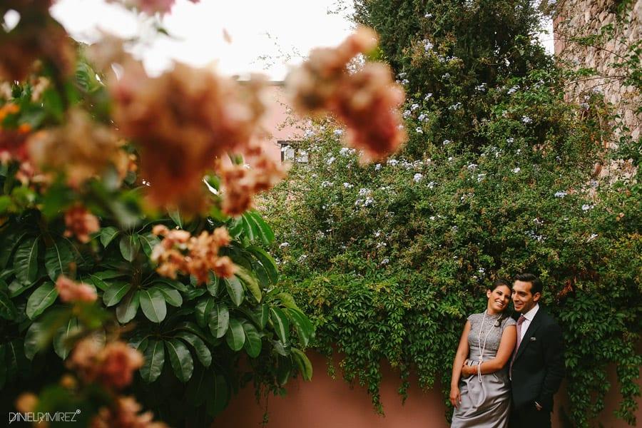 san-miguel-de-allende-wedding--42