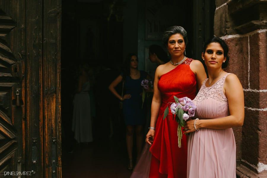 san-miguel-de-allende-wedding-430