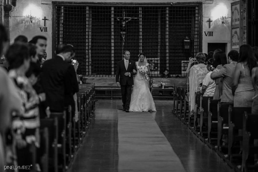 san-miguel-de-allende-wedding-445