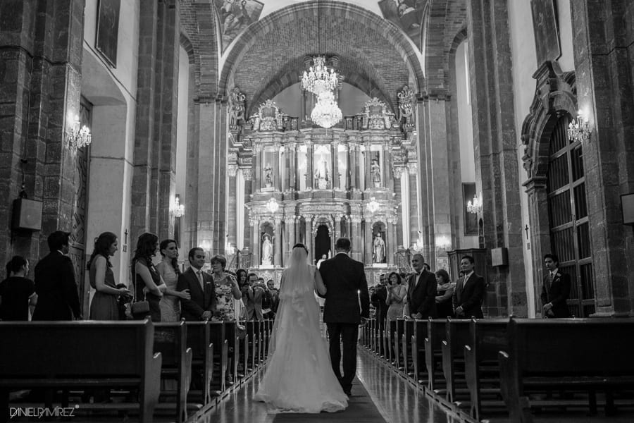 san-miguel-de-allende-wedding-446