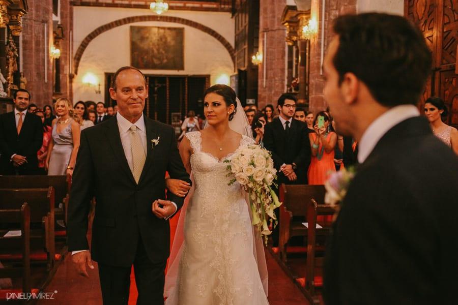 san-miguel-de-allende-wedding-450-2