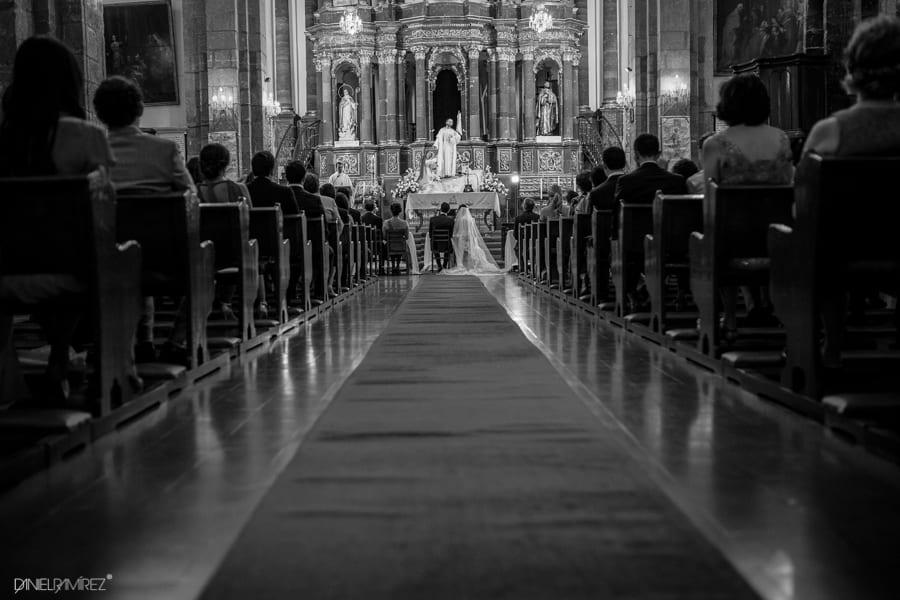 san-miguel-de-allende-wedding-461