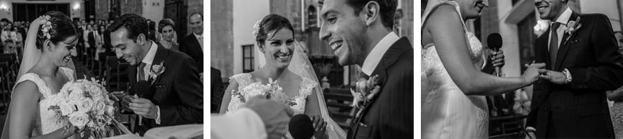 san-miguel-de-allende-wedding-485-1