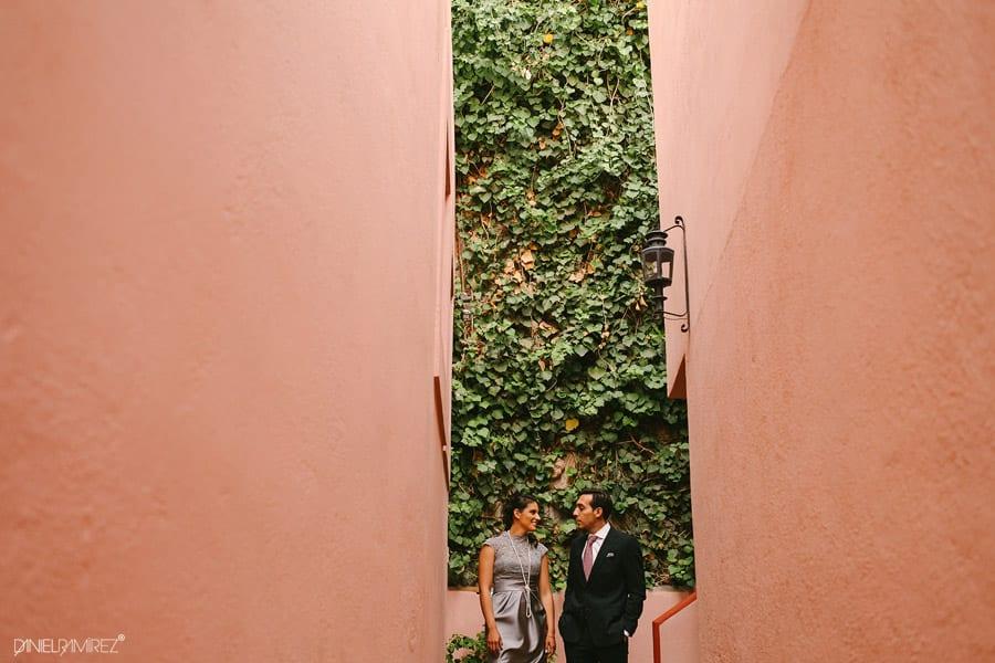 san-miguel-de-allende-wedding--49-1