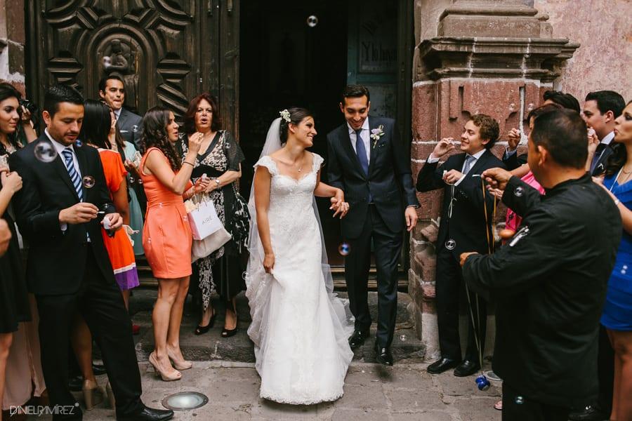 san-miguel-de-allende-wedding-509