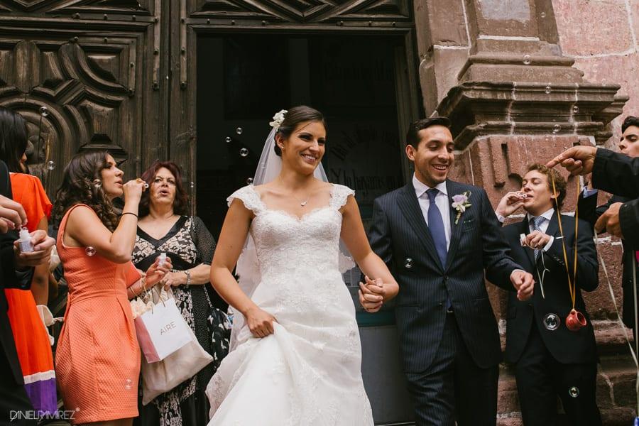 san-miguel-de-allende-wedding-511