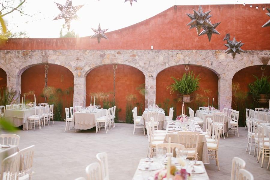 san-miguel-de-allende-wedding-530-2