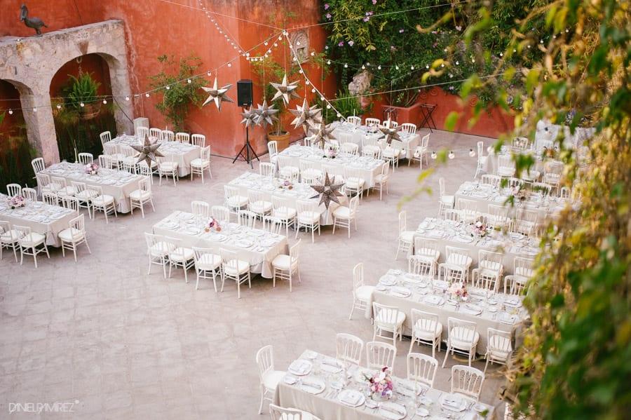 san-miguel-de-allende-wedding-530-3