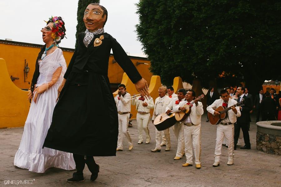 san-miguel-de-allende-wedding-542