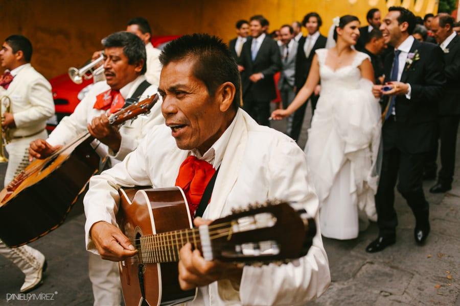 san-miguel-de-allende-wedding-557-1