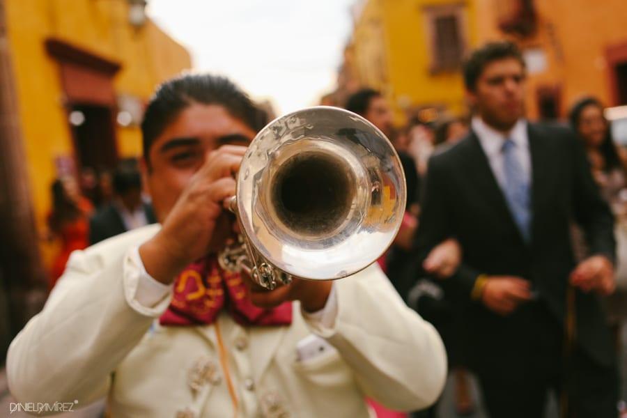 san-miguel-de-allende-wedding-574
