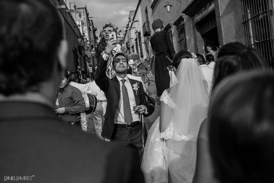 san-miguel-de-allende-wedding-586