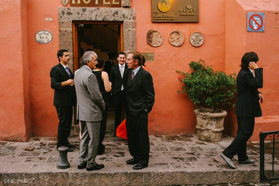 san-miguel-de-allende-wedding-60