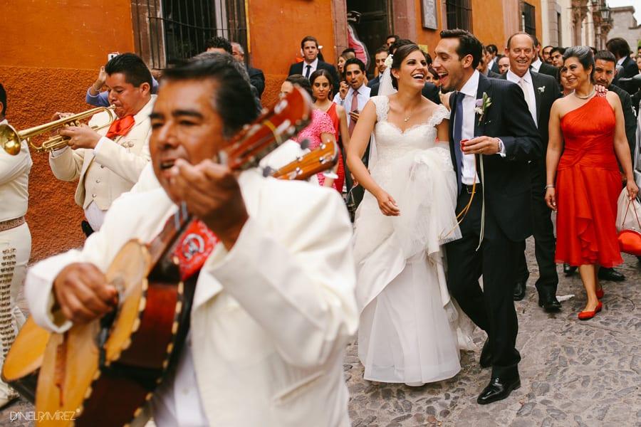 san-miguel-de-allende-wedding-602