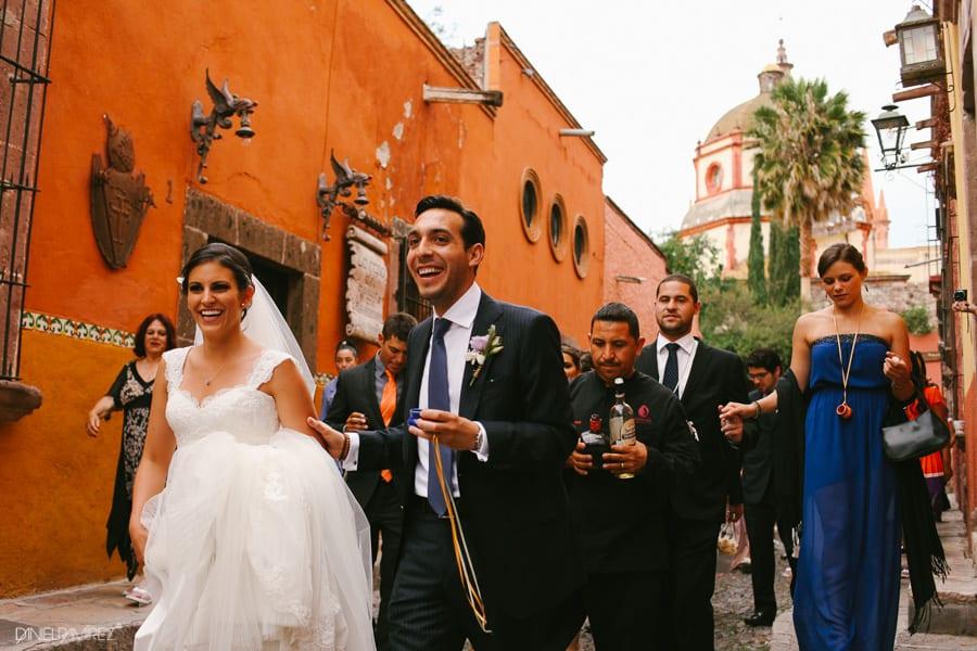 san-miguel-de-allende-wedding-625