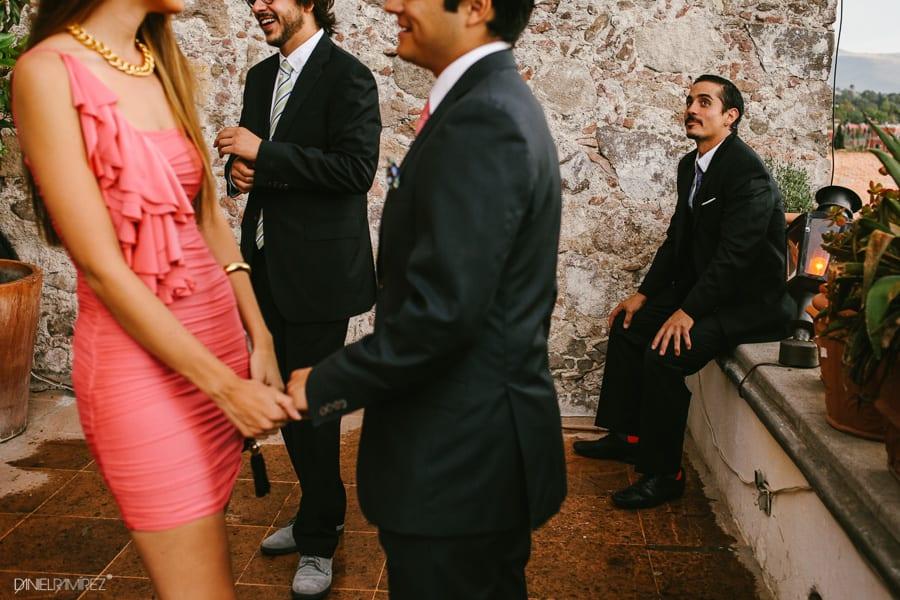 san-miguel-de-allende-wedding-63