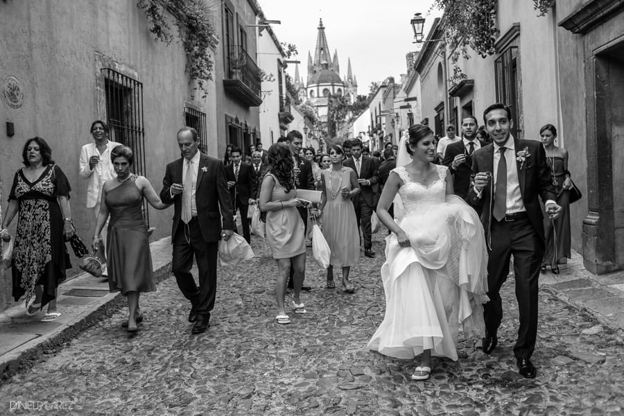 san-miguel-de-allende-wedding-638