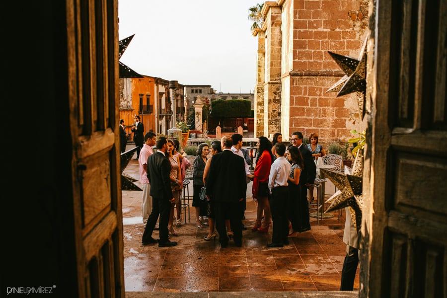 san-miguel-de-allende-wedding-66