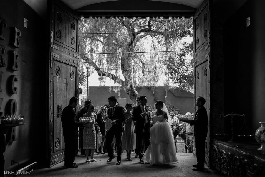 san-miguel-de-allende-wedding-671