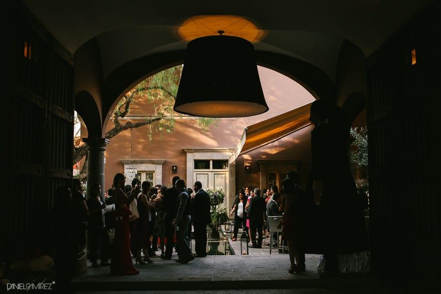 san-miguel-de-allende-wedding-683