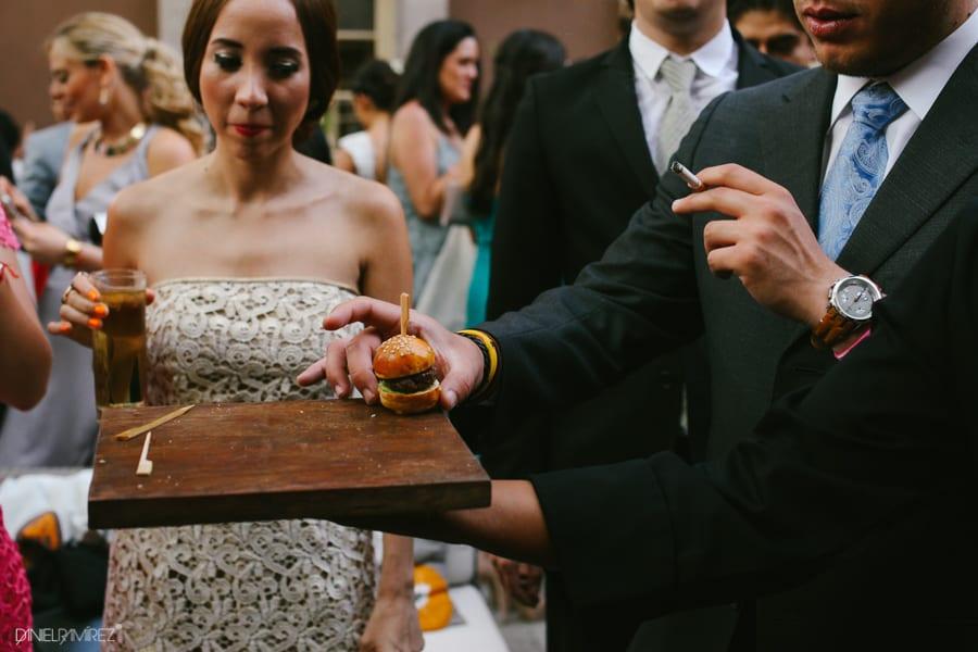 san-miguel-de-allende-wedding-699