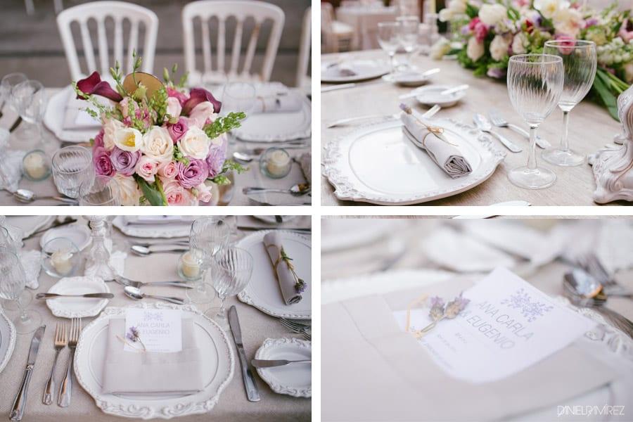 san-miguel-de-allende-wedding-705-1