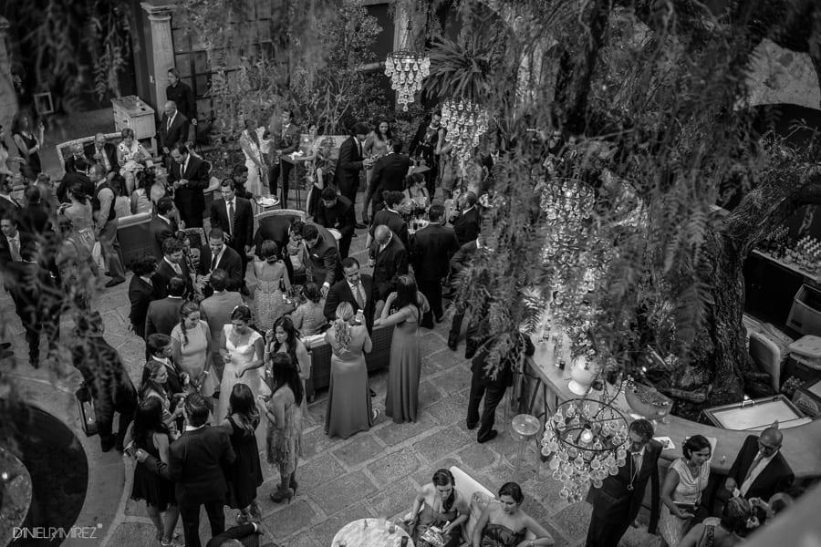 san-miguel-de-allende-wedding-725