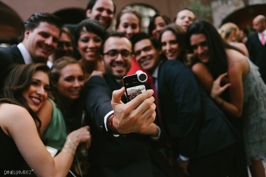 san-miguel-de-allende-wedding-736