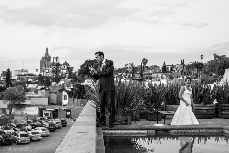 san-miguel-de-allende-wedding-749