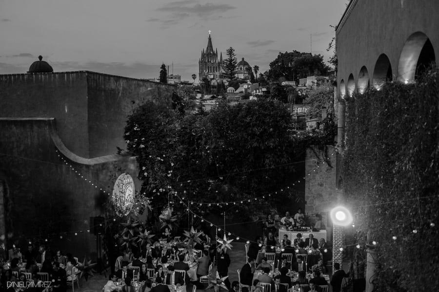 san-miguel-de-allende-wedding-759