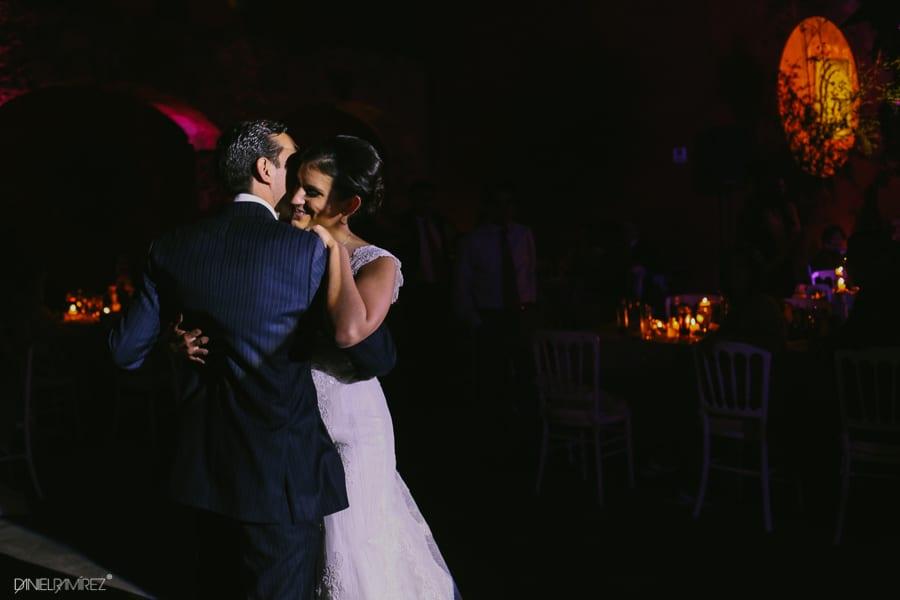san-miguel-de-allende-wedding-770