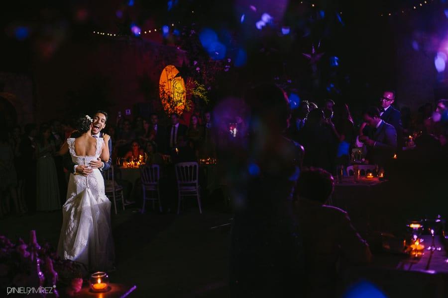 san-miguel-de-allende-wedding-779