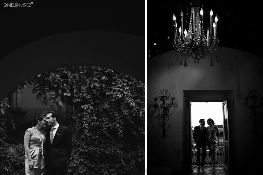 san-miguel-de-allende-wedding-8-1