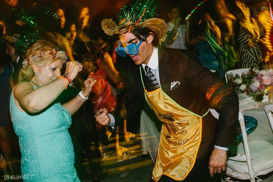 san-miguel-de-allende-wedding-883
