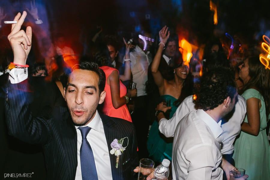 san-miguel-de-allende-wedding-892