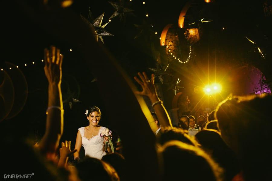 san-miguel-de-allende-wedding-904