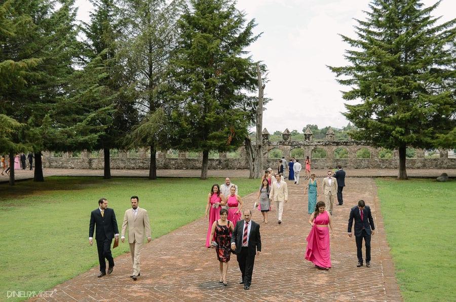 boda-africam-safari-puebla-326
