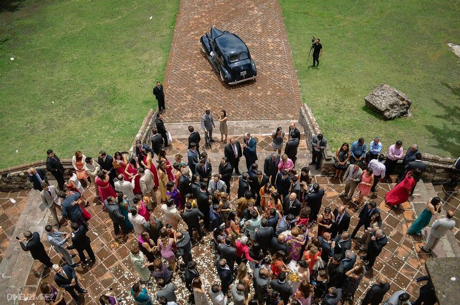 boda-africam-safari-puebla-459