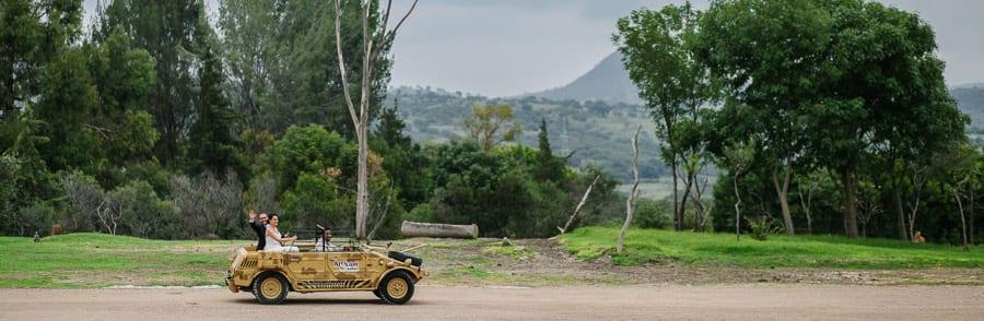 boda-africam-safari-puebla-480-1