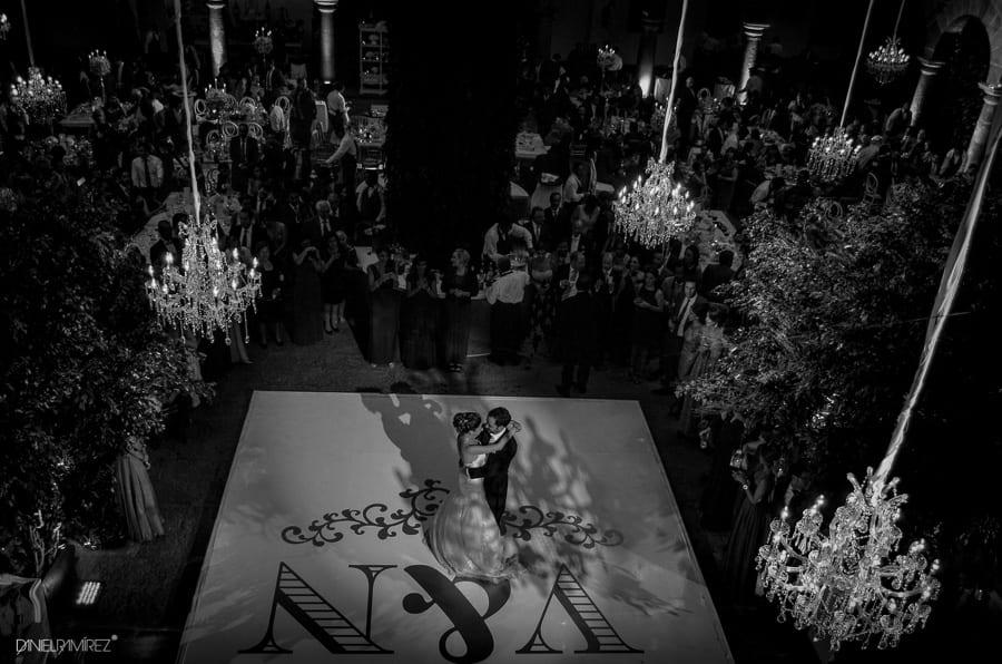 Destination wedding in holbox island mexico
