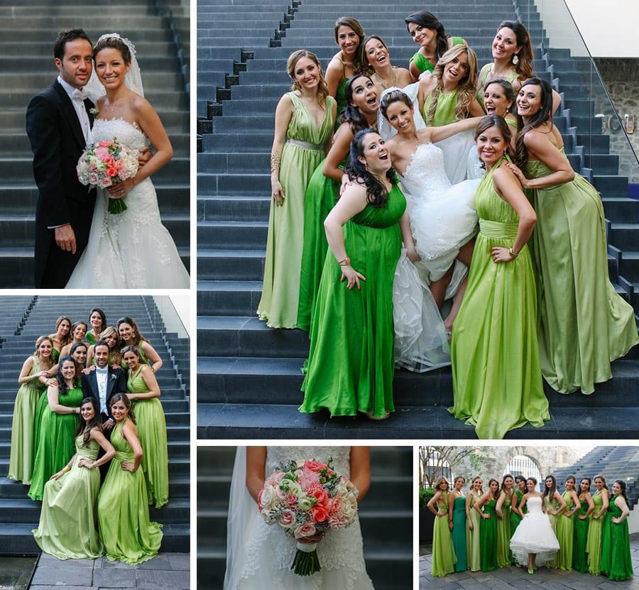 bodas-museo-virreinal-puebla-683-2