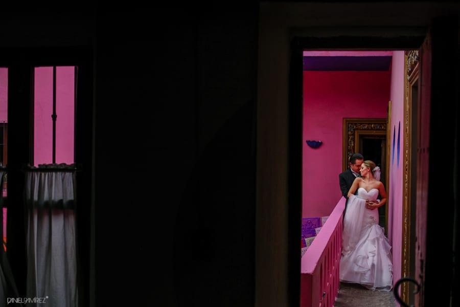 fotografos-bodas-puebla-196