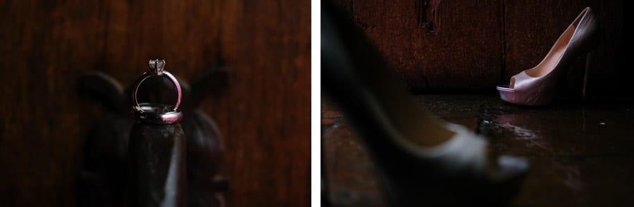 fotografos-bodas-puebla-58-1