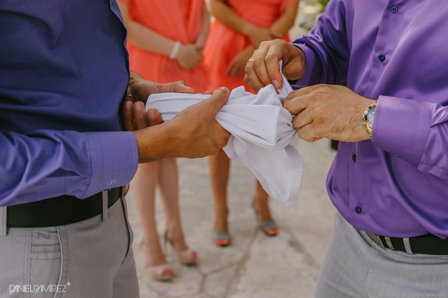 cancun-wedding-photographer--16