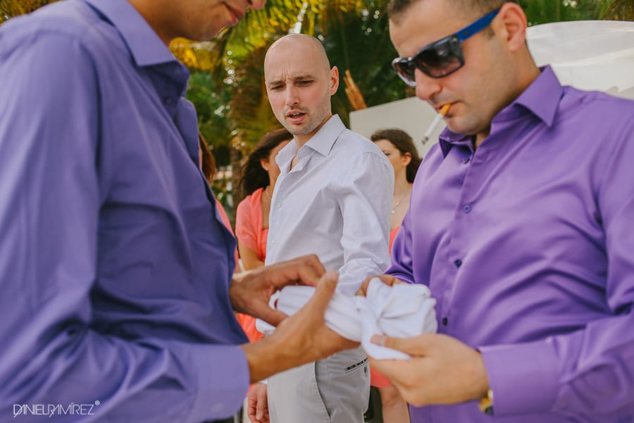 cancun-wedding-photographer--17