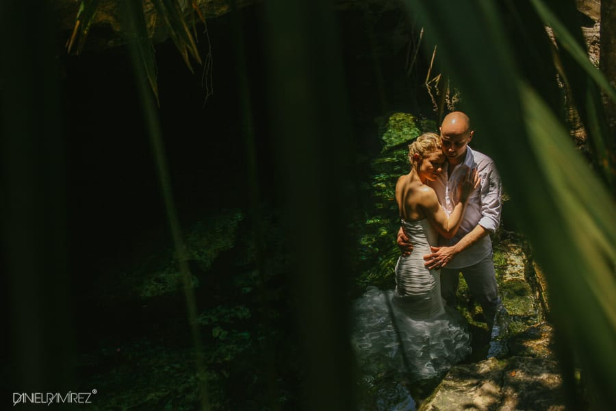 cancun-wedding-photographer-200