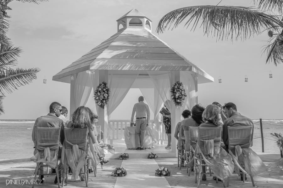 cancun-wedding-photographer-20